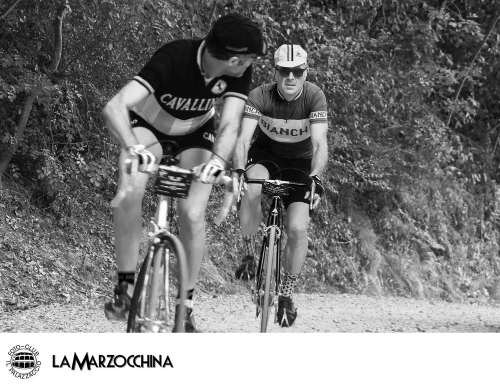 ciclostorica-toscana-la-marzocchina-76