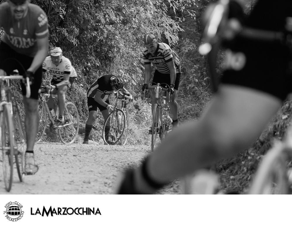 ciclostorica-toscana-la-marzocchina-77