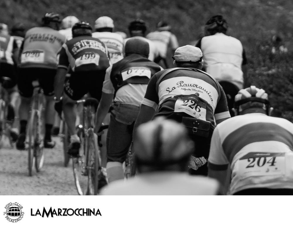 ciclostorica-toscana-la-marzocchina-78