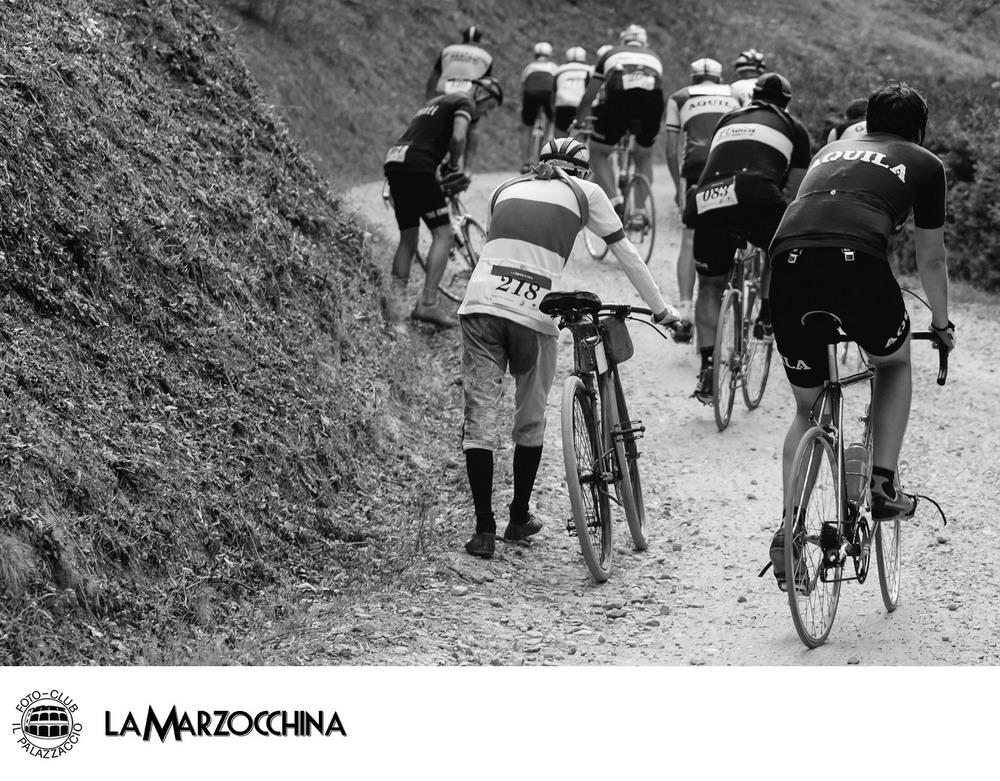 ciclostorica-toscana-la-marzocchina-79