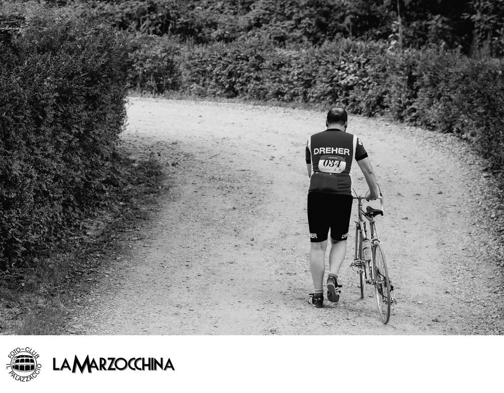 ciclostorica-toscana-la-marzocchina-80