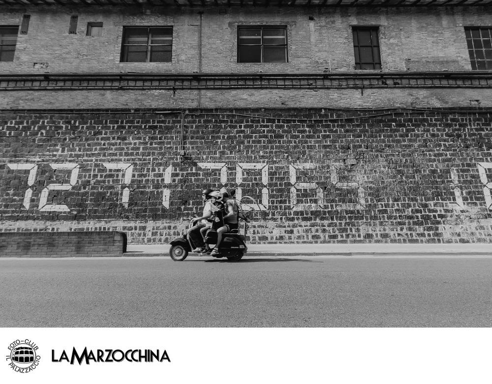 ciclostorica-toscana-la-marzocchina-81
