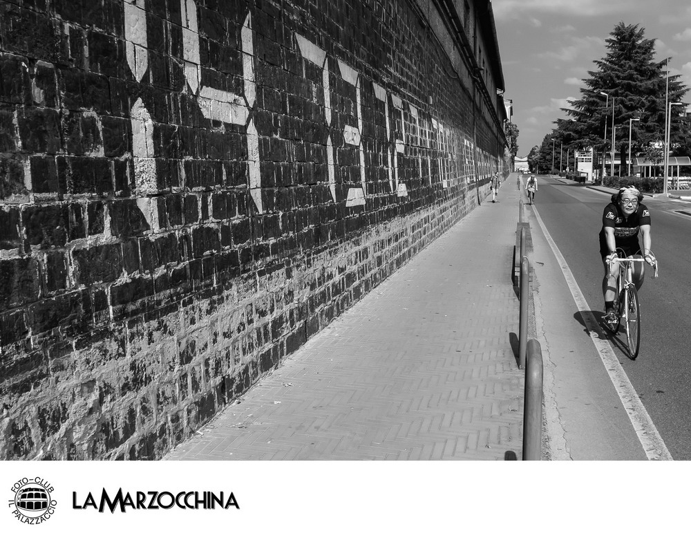 ciclostorica-toscana-la-marzocchina-82