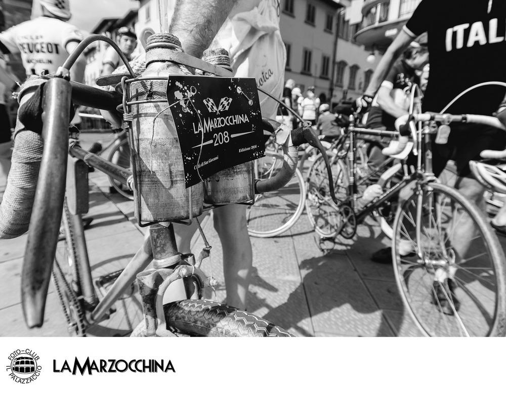ciclostorica-toscana-la-marzocchina-83