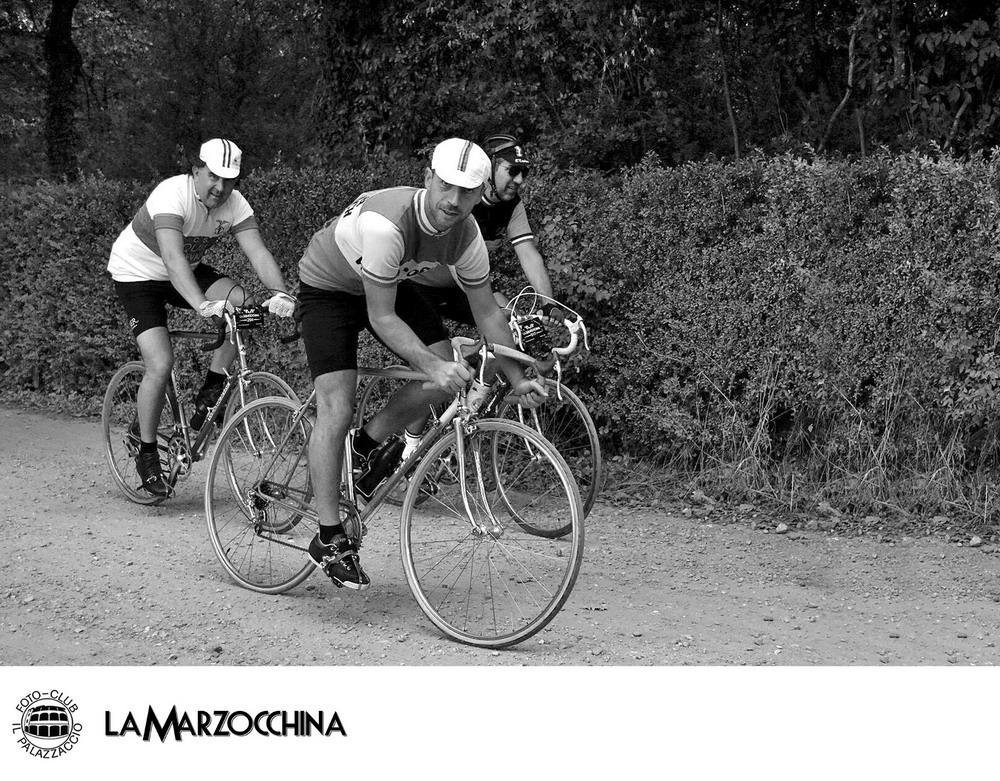 ciclostorica-toscana-la-marzocchina-84