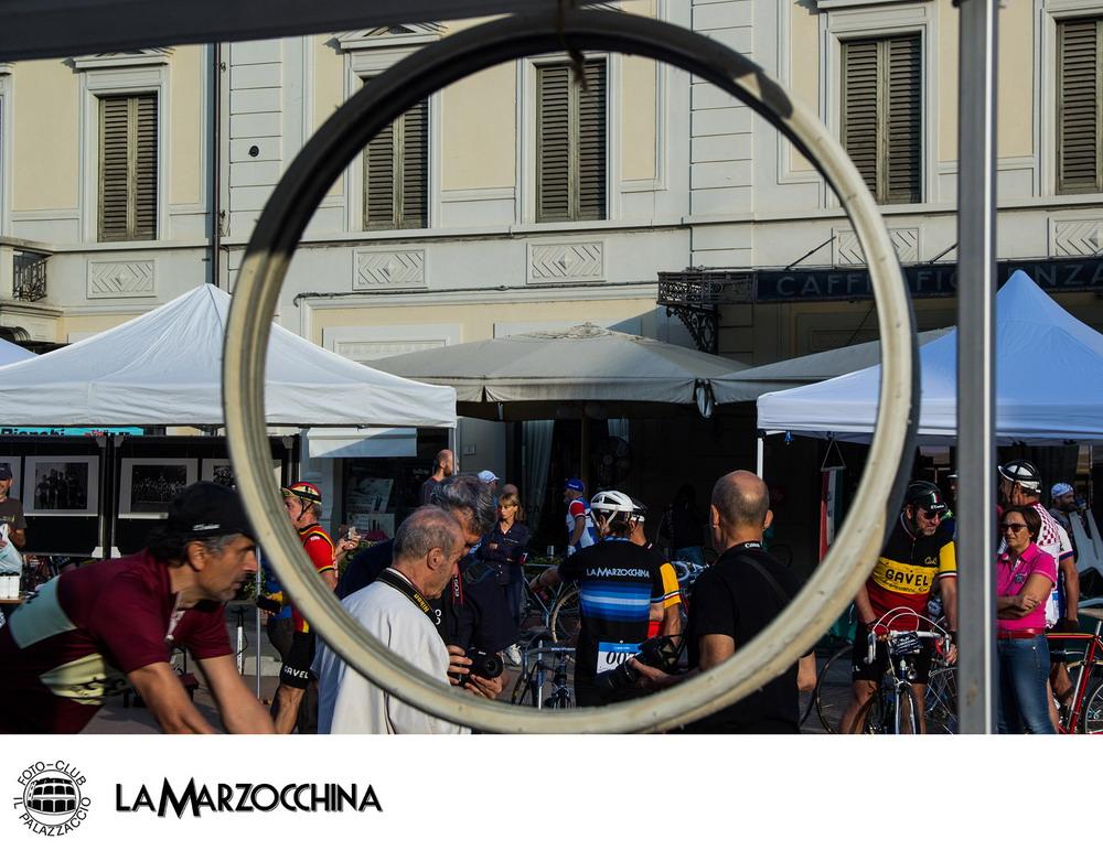ciclostorica-toscana-la-marzocchina-85