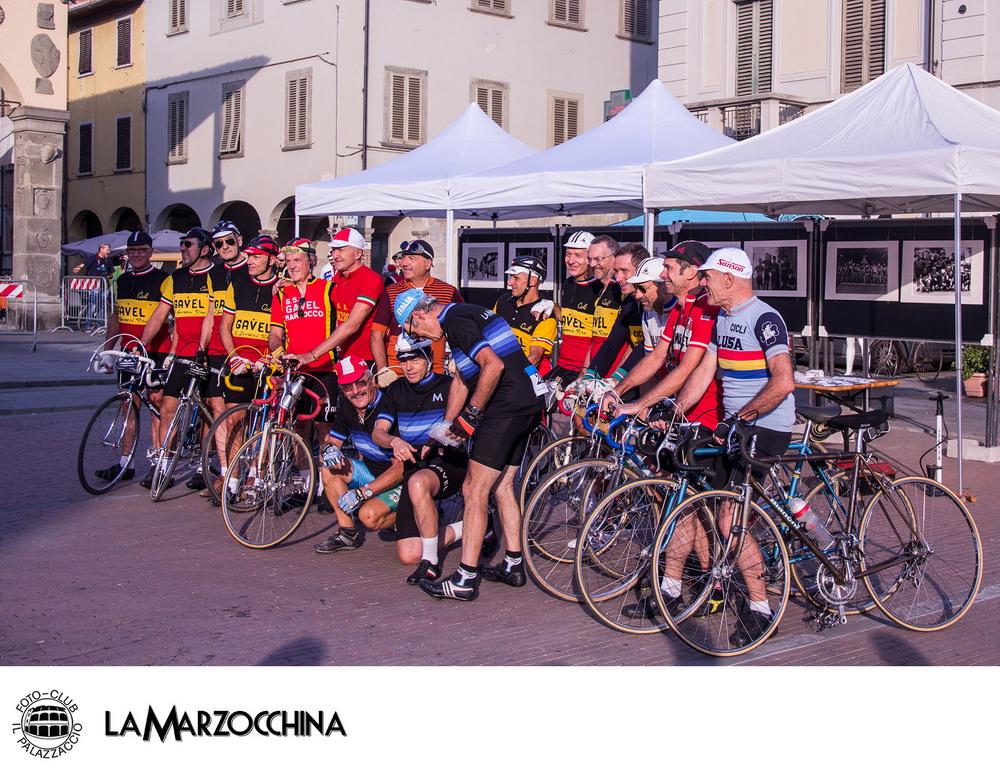 ciclostorica-toscana-la-marzocchina-86