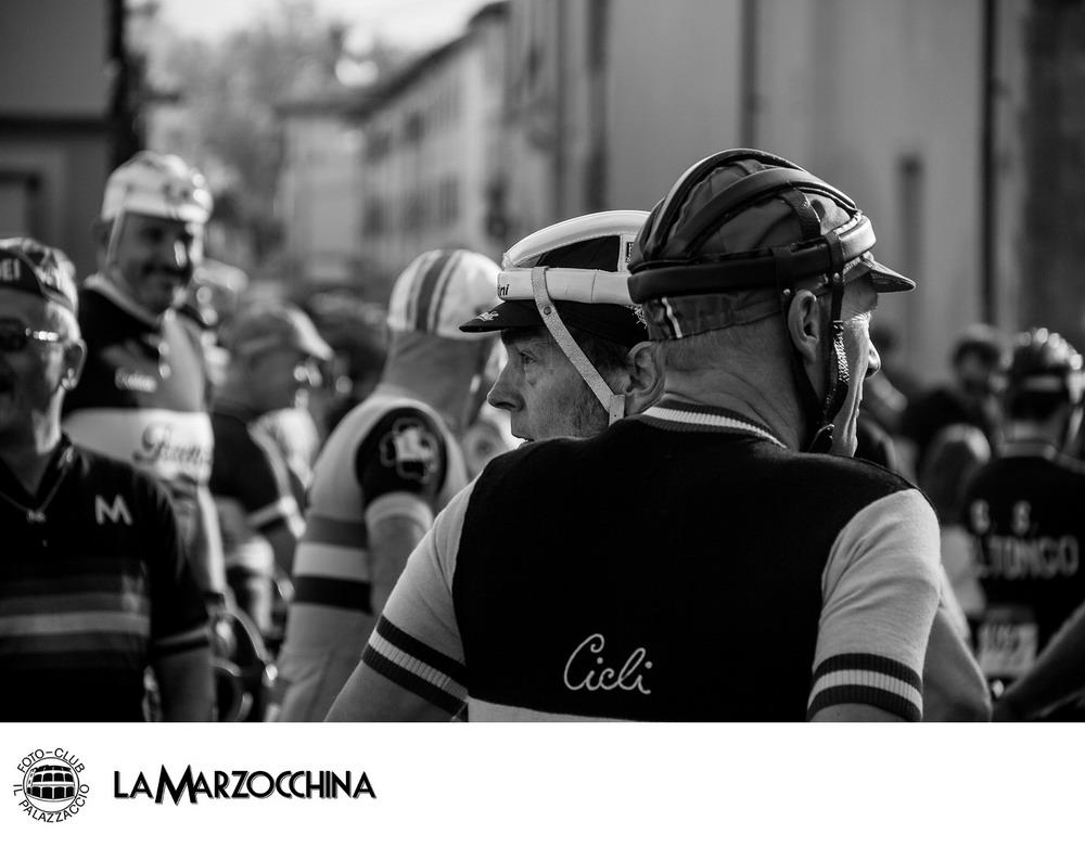 ciclostorica-toscana-la-marzocchina-87