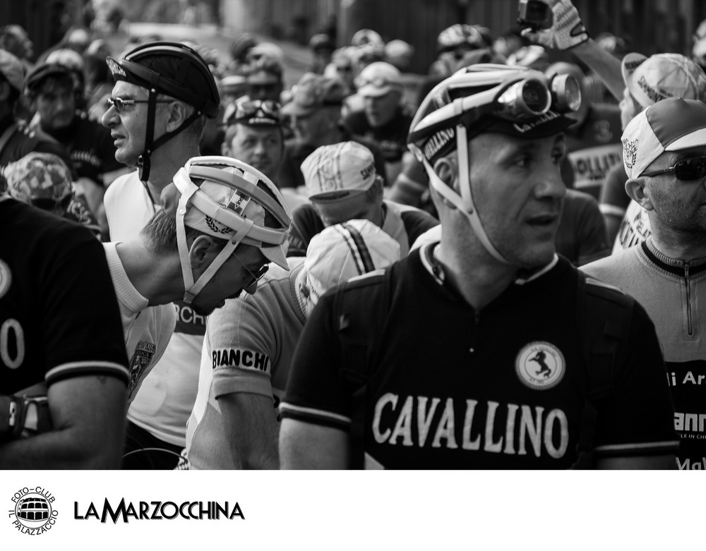 ciclostorica-toscana-la-marzocchina-88