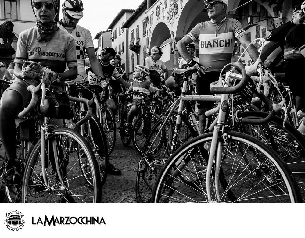 ciclostorica-toscana-la-marzocchina-89