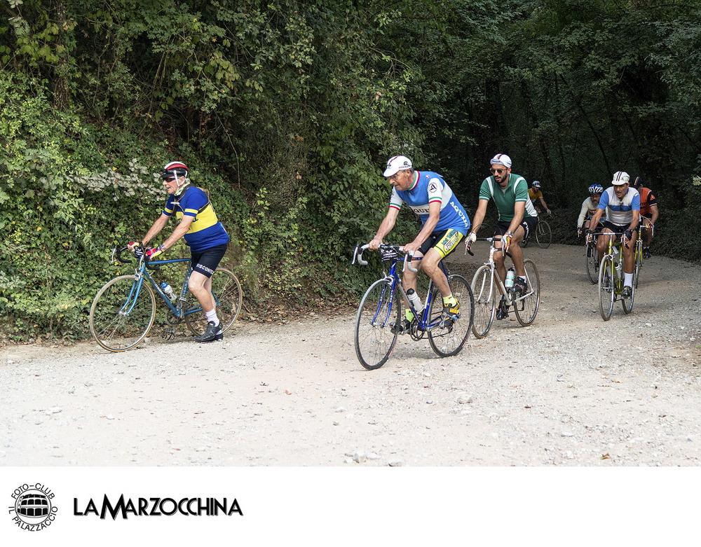 ciclostorica-toscana-la-marzocchina-9
