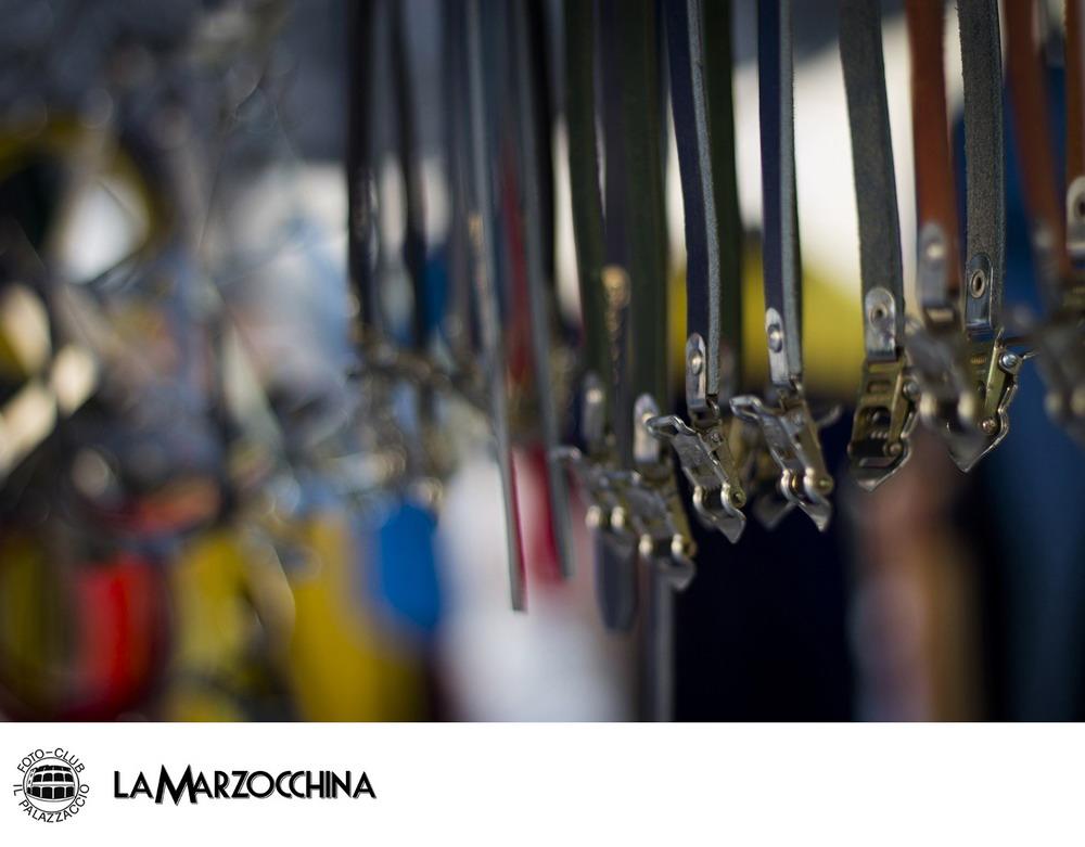 ciclostorica-toscana-la-marzocchina-91