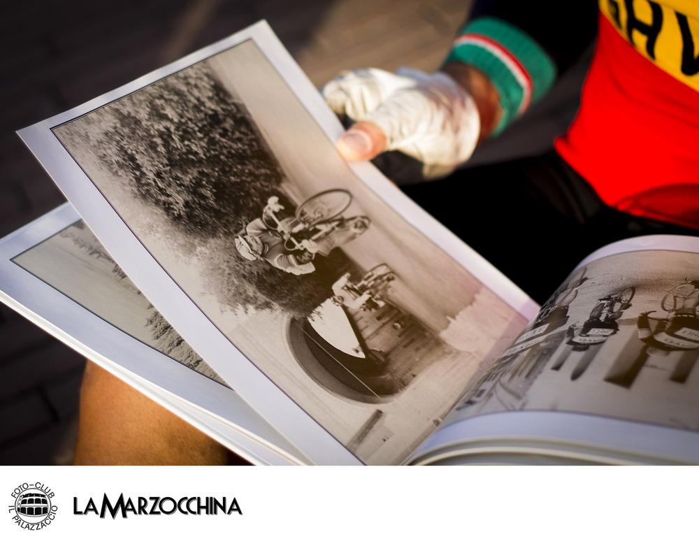 ciclostorica-toscana-la-marzocchina-92