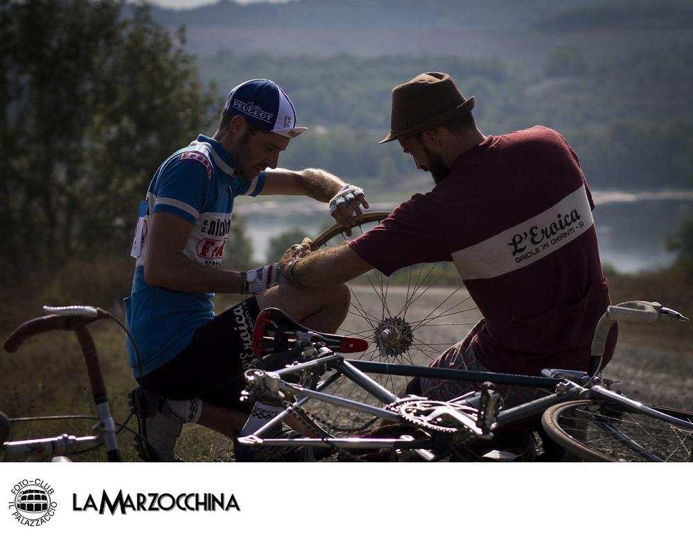 ciclostorica-toscana-la-marzocchina-93