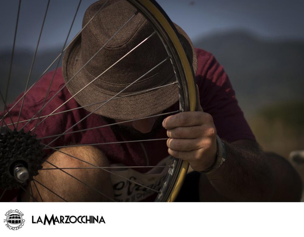 ciclostorica-toscana-la-marzocchina-94