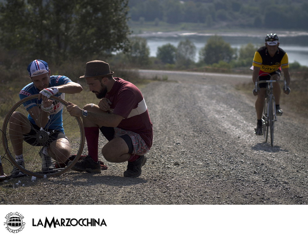 ciclostorica-toscana-la-marzocchina-95