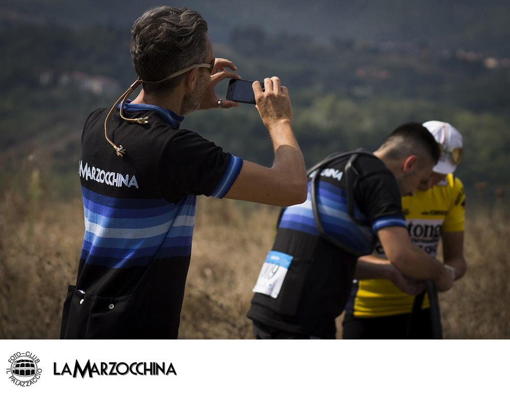 ciclostorica-toscana-la-marzocchina-98