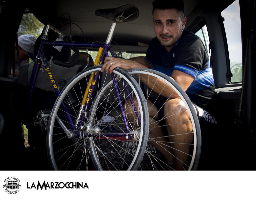 ciclostorica-toscana-la-marzocchina-99