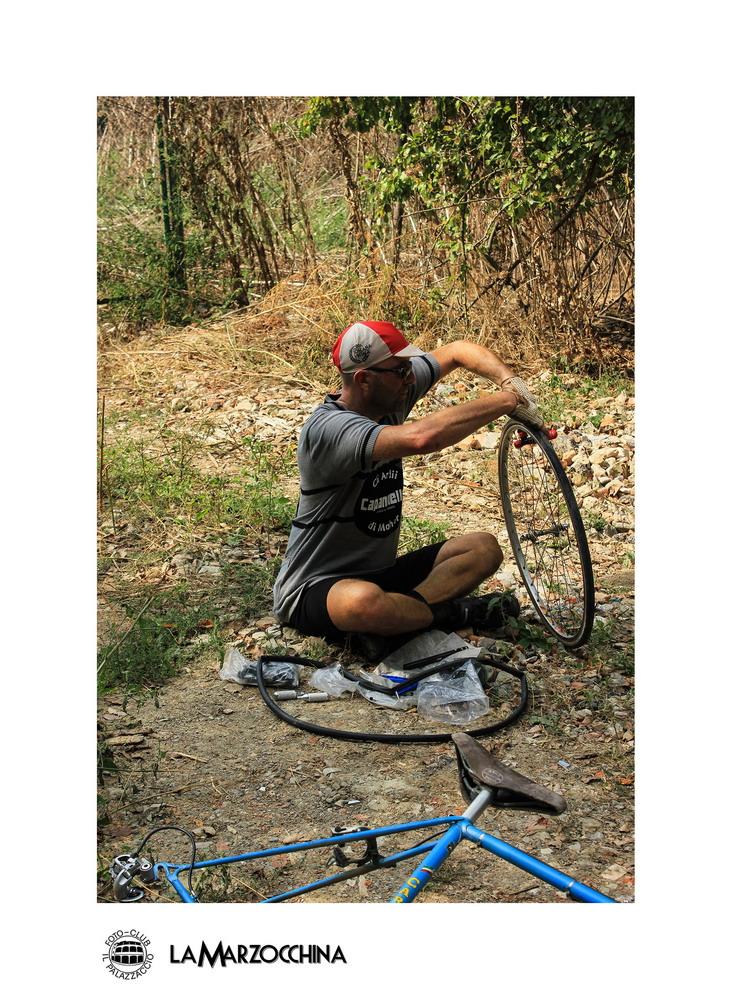 la-marzocchina-ciclostorica-arezzo-siena-chianti-14