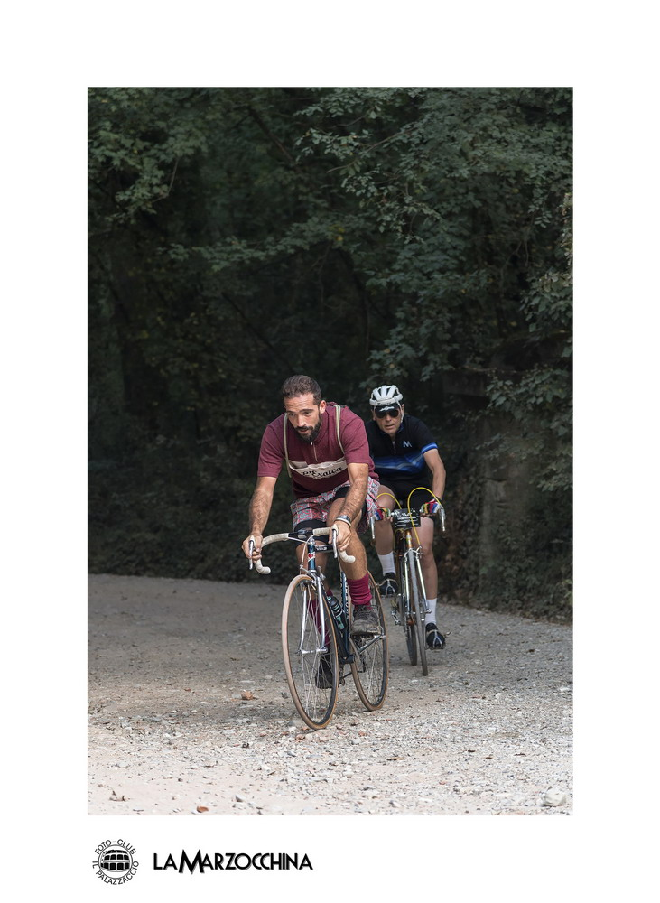 la-marzocchina-ciclostorica-arezzo-siena-chianti-3