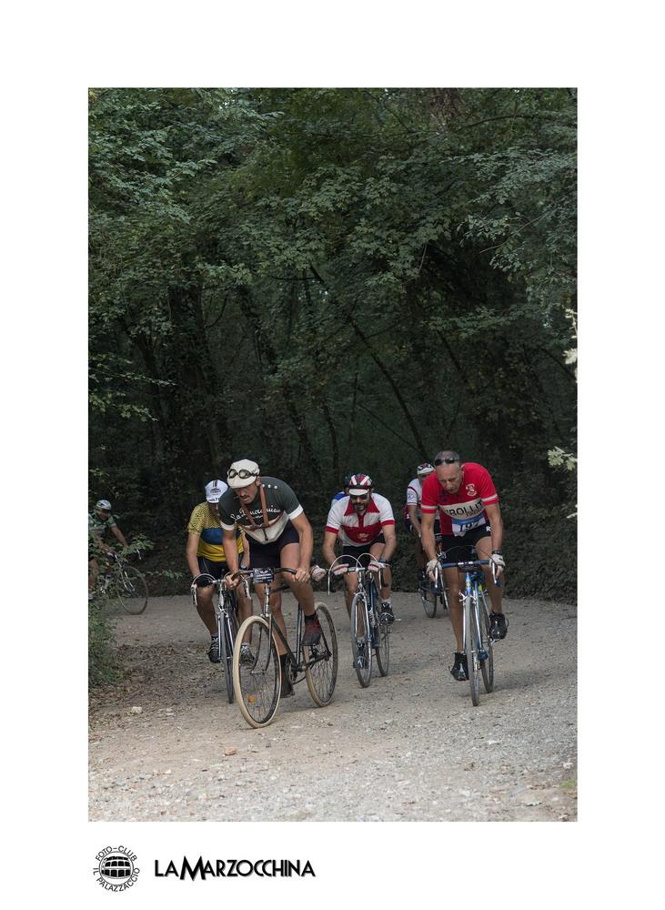 la-marzocchina-ciclostorica-arezzo-siena-chianti-4