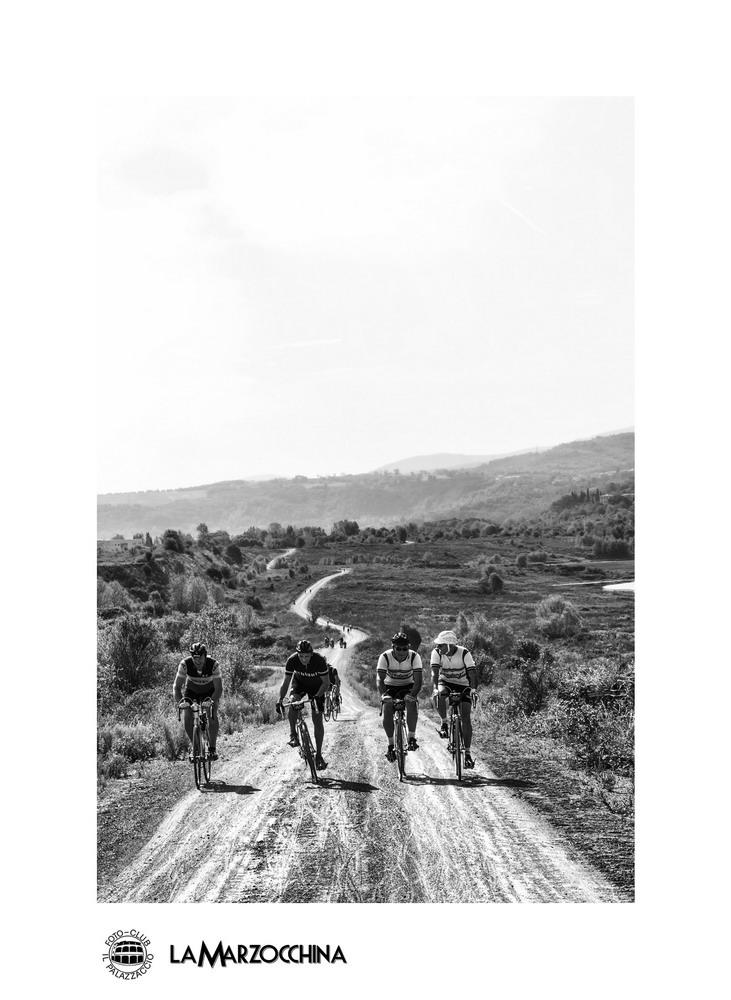 la-marzocchina-ciclostorica-arezzo-siena-chianti-8