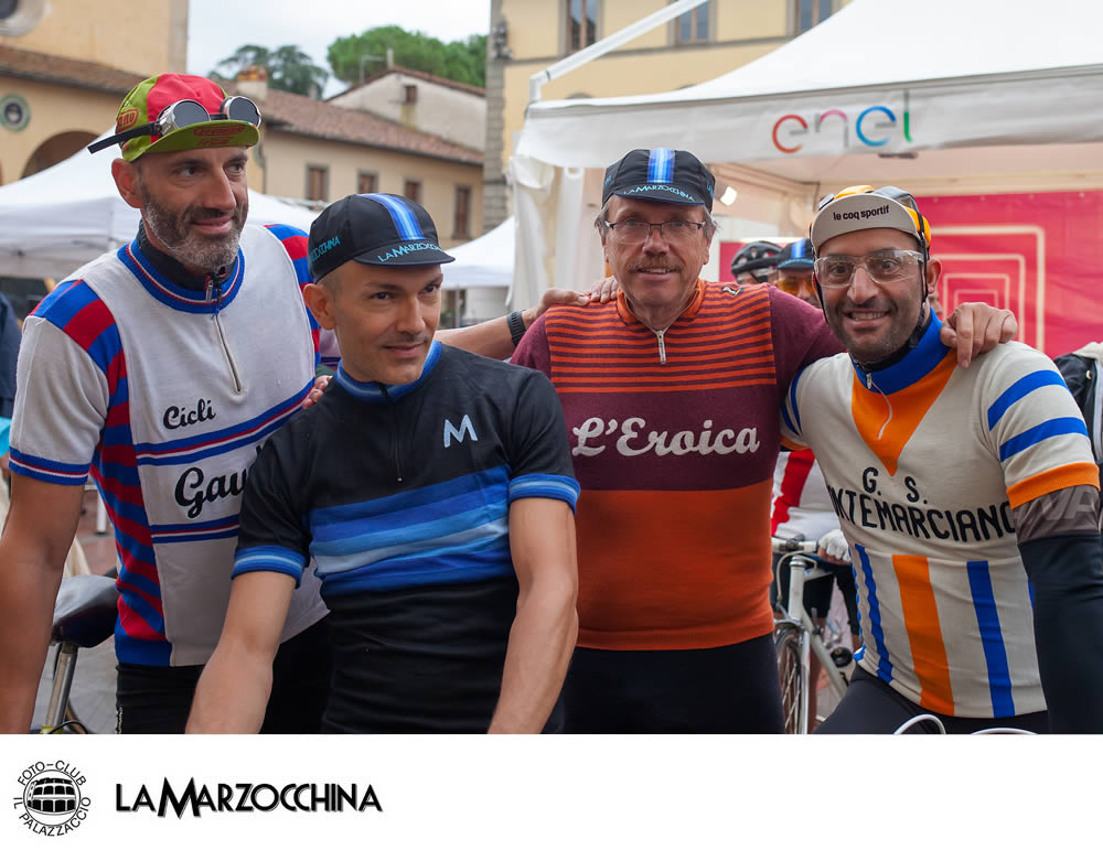 la_marzocchina_ciclostorica_2017_1