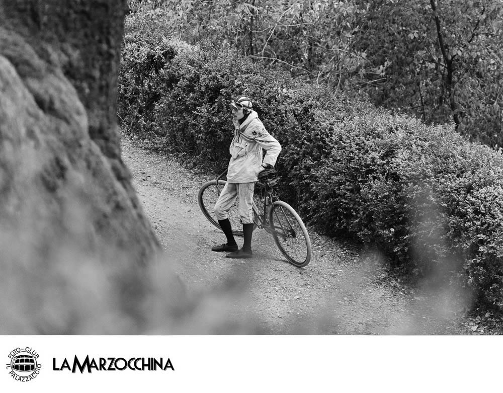la_marzocchina_ciclostorica_2017_2