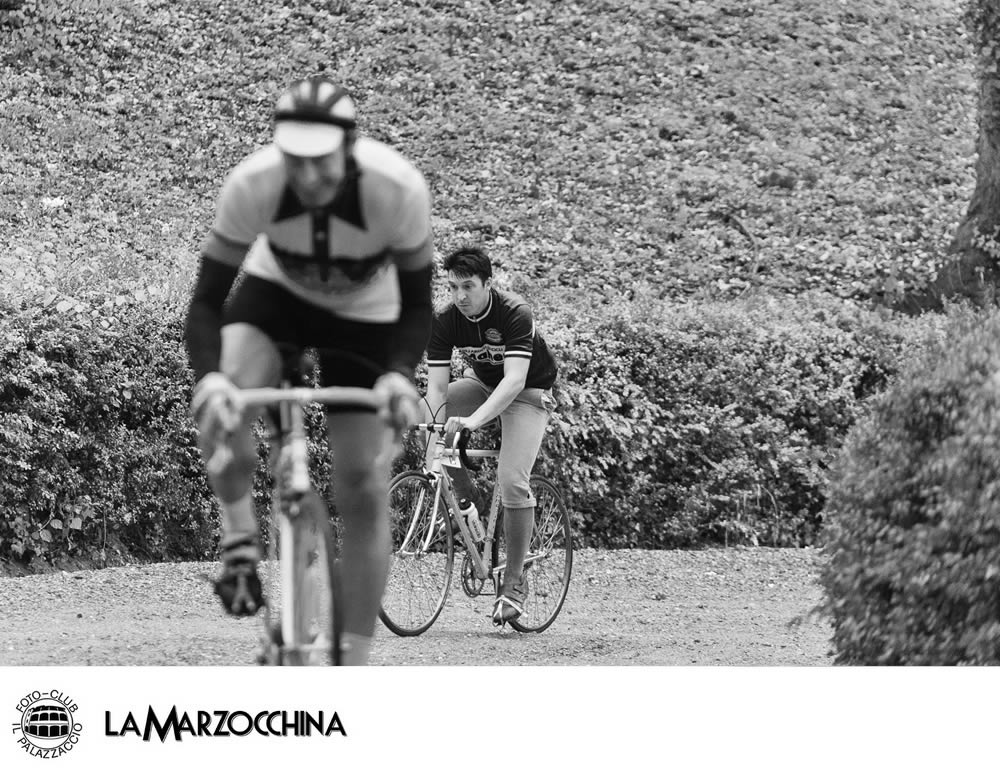 la_marzocchina_ciclostorica_2017_3