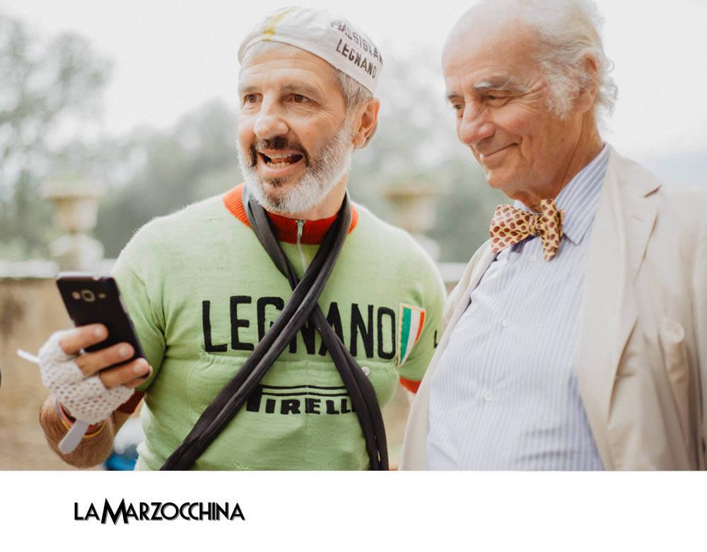 la_marzocchina_ciclostorica_2017_5