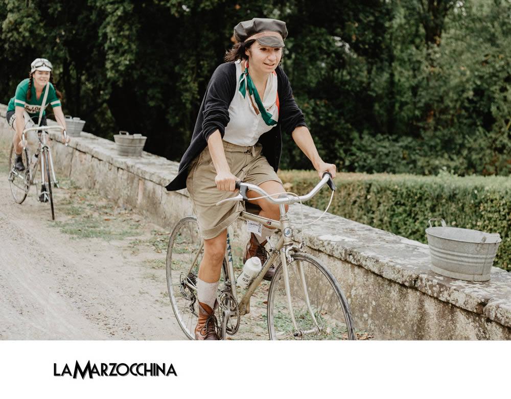 la_marzocchina_ciclostorica_2017_6