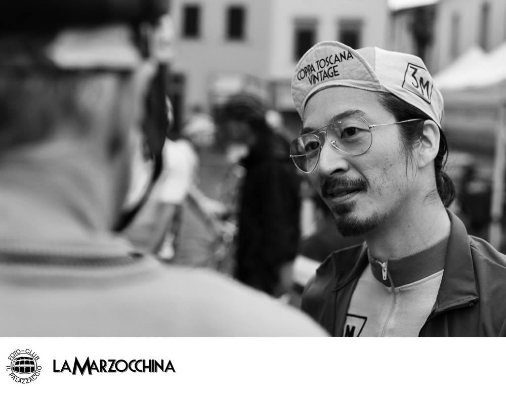 la_marzocchina_ciclostorica_2017_7