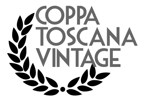 coppa-toscana-vintage
