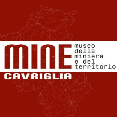 museo-mine
