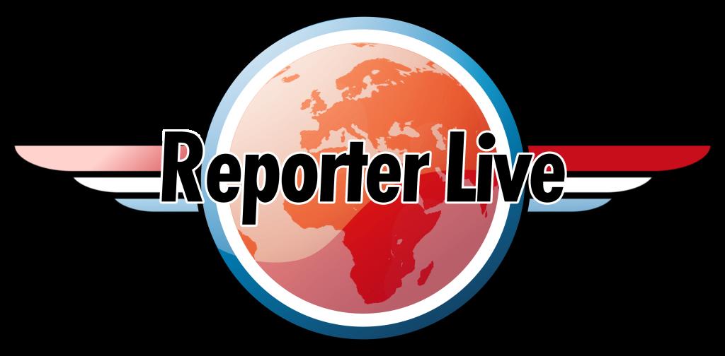 logo-standard-reporter-live1-1024x504